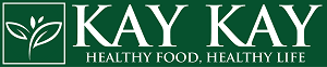 Kay Kay Greens Healthy Food Healthy Life